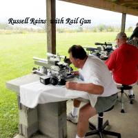 Rains Rail Gun4