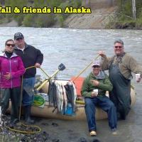 Bill Alaska - Copy