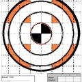 200-yard_target6