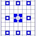 9plex-palma blu