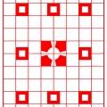 9plex-palma red