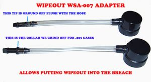 wsa-007-adapter-use-1