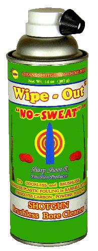 NO-SWEAT-3230814
