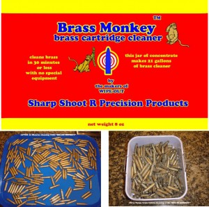 BRASS-MONKEY-PRESS-RELEASE-08-2014-2
