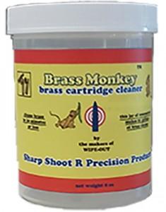 Brass-Monkey-front